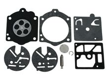 carburetor diaphragm kit (for Walbro HDC) fits Stihl 015