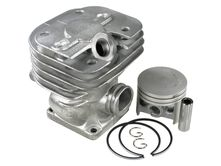 Cylinder kit fits Stihl 024 AV 024AV 42mm