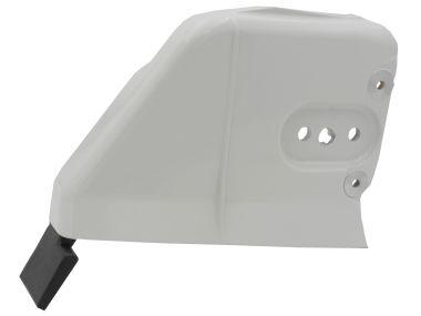 Vibrations-Dämpfer rechts unten passend für Stihl 046 MS460 MS 460