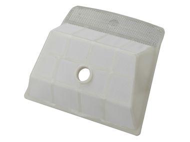 passend für Stihl 064 MS 640 MS640  pin Bolzen für Kontaktfeder Alu-Achse