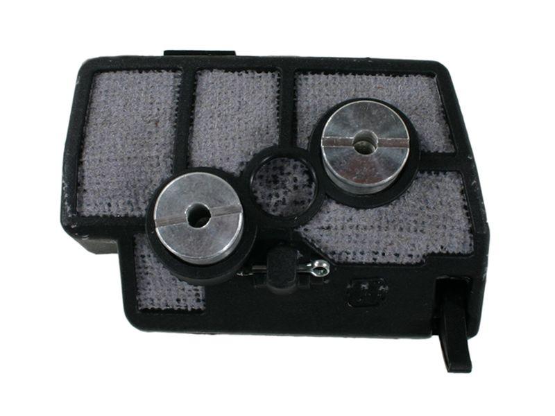 air filter fits Stihl 024AV 024 AV (old version)