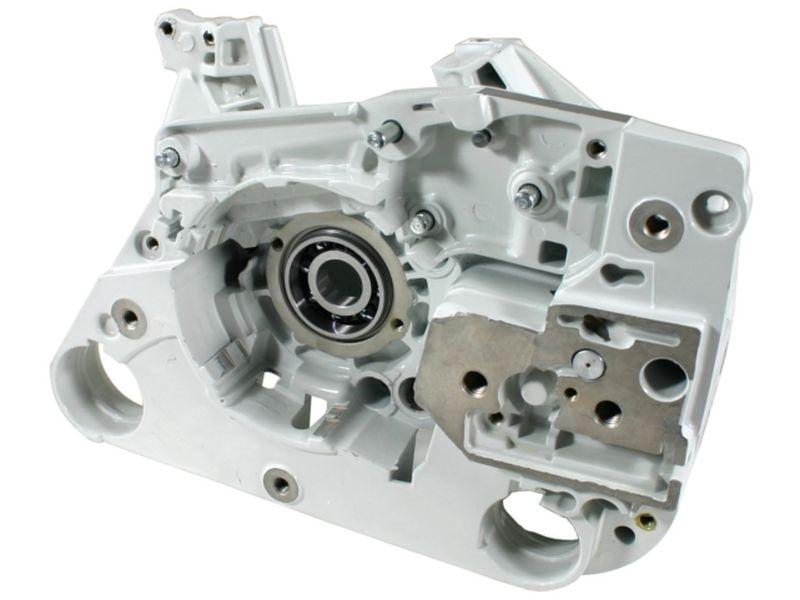crankcase fits Stihl 026 MS260 MS 260, 72,00 €