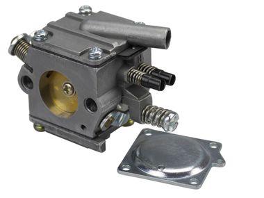 Kraftstofffilter für Stihl 038AV 038 AV Super Magnum MS380