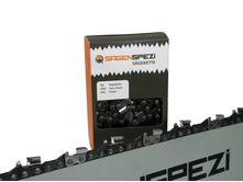 37cm S/ägenspezi Schwert-Set Drive mit 2 Halbmei/ßelketten 3//8 56TG 1,6mm passend f/ür Stihl MS291 MS 291