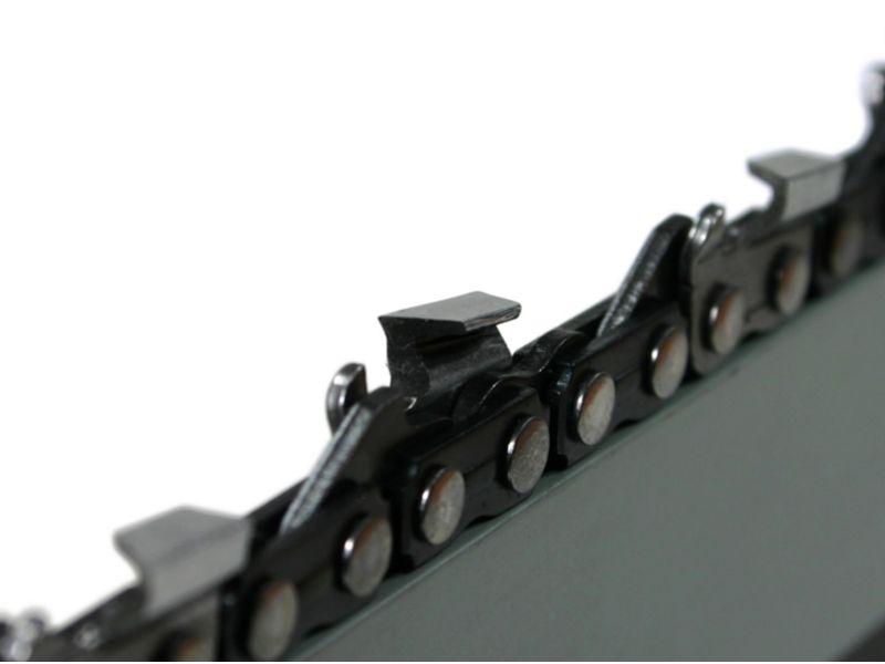 Halbmeißel Säge Kette 84TG 63cm 3//8 1,6mm passend für Stihl MS 311 MS391  Chain