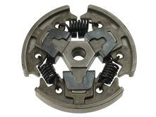 clutch fits Stihl MS 193 MS 193T
