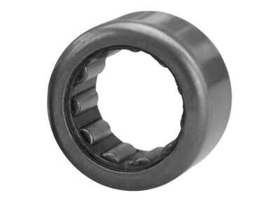 Crankshaft bearings fits Stihl 009 010 011 012