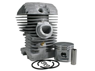 Cylinder kit fits Stihl 021 MS 210 MS210 40mm