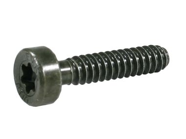 self-tapping screw 5mm x 24mm for handlebar fits Stihl 029 MS 290 MS290