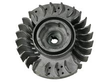 flywheel fits Stihl 026 AV MS 260 MS260 026AV