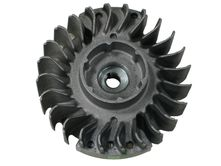 flywheel fits Stihl 034 AV MS 340 MS340 034AV