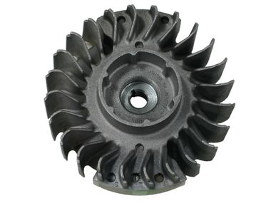 flywheel fits Stihl 036 AV MS 360 MS360 036AV