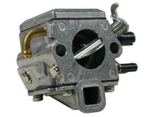 carburetor (identical Zama) fits Stihl 034 AV 034AV MS...