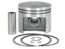 piston fits Stihl 045 056 AV 045AV 056AV 54mm