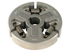clutch fits Stihl S10 S 10