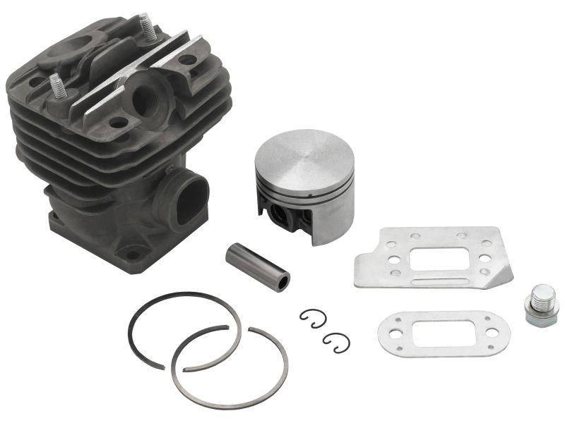 Cylinder kit fits Stihl 024 AV 024AV Super 44mm