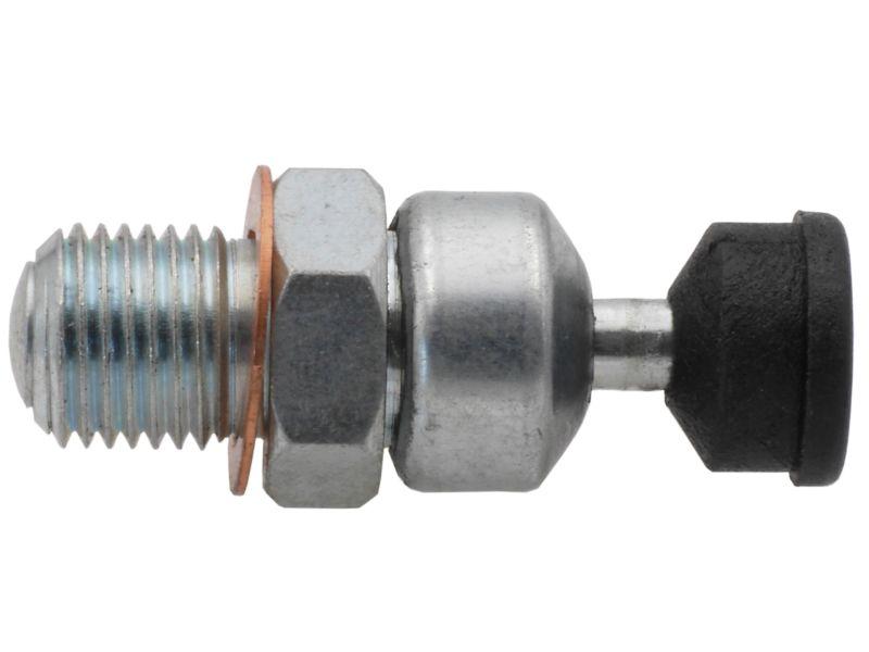 Soupape de d compression pour stihl 026 ms260 ms 260 6 39 eu - Soupape de decompression chambre froide ...