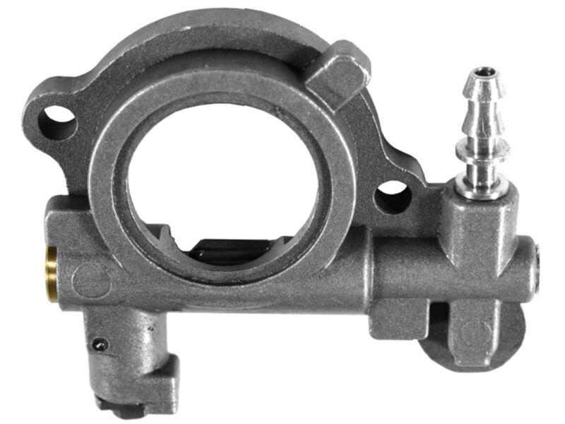 Ölpumpenantrieb Schnecke passend Stihl MS 261  motorsäge  neu