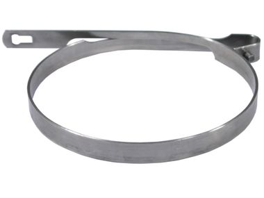brake band for chain brake fits Stihl 026 MS260 MS 260