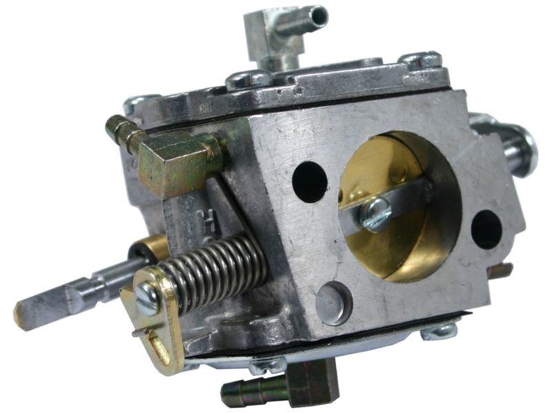 Vergaser Tillotson passend für Stihl TS400 TS 400