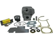 Cylinder kit fits Stihl 026 MS260 MS 260 44,7mm including...