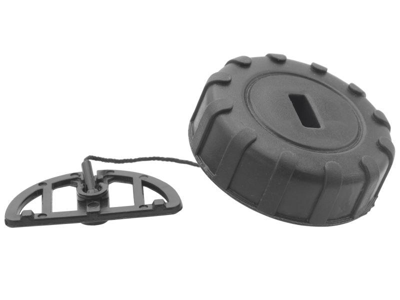 Sicherungsring für Kettenrad für Stihl 018 MS180 MS 180