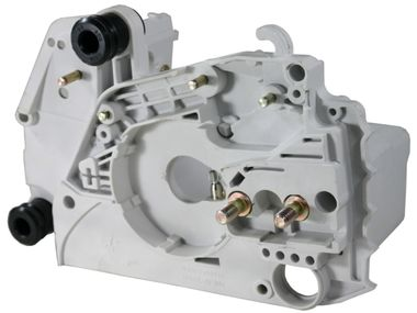 engine housing old version fits Stihl 018 MS180 MS 180