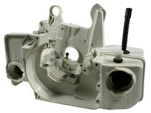 engine housing fits Stihl 025 MS250 MS 250