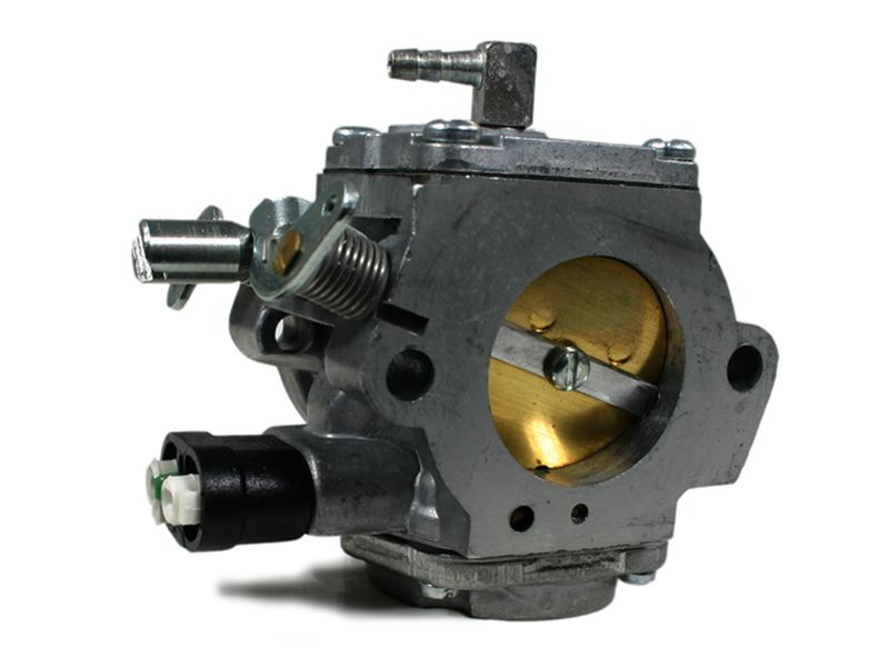 carburetor fits Stihl 084 088 MS880 MS 880