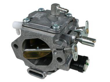 carburetor fits Stihl 084 088 MS880 MS 880