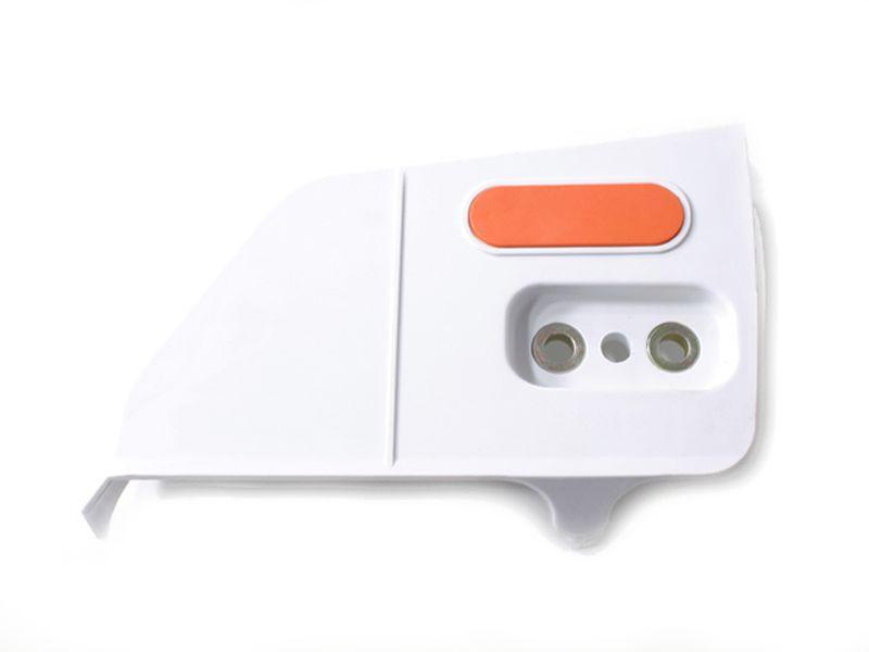 Stehbolzen für Kettenraddeckel  passend für Stihl 021 MS 210