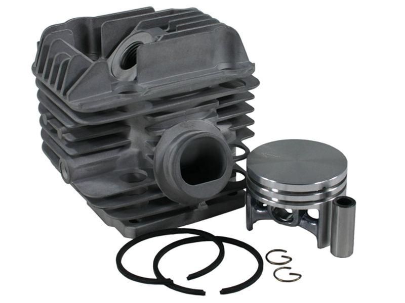 Cylinder kit fits Stihl 020T 020 MS 200 T MS200T MS200 40mm