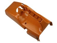 cylinder and carburetor cover fits Stihl TS400 TS 400
