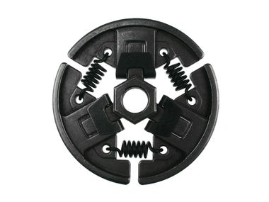 clutch fits Stihl MS 441 MS441