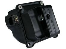 Schelle für Ansaugstutzen für Stihl MS650 MS 650