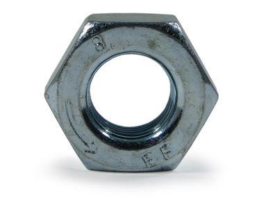 Pot d/'échappement pour stihl ts 350 360 ts350 ts360