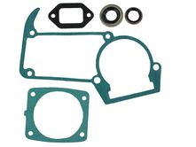 gasket kit fits Stihl MS341 MS361 MS 341 361