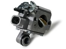 carburetor (similar Walbro) fits Stihl MS 341 361 MS341...