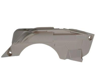 Vibrationsdämpfer passend für Stihl 026 MS260 MS 260