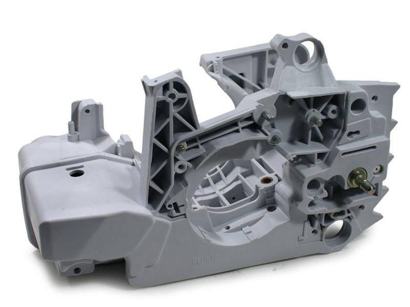 Spanner seitlich chain adjusting screw kit für Stihl 039 MS390 MS 390