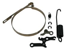 chain brake kit fits Stihl 026 MS260