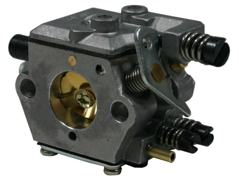 carburetor (similar Walbro) fits Stihl 023 C MS230 MS 230 C