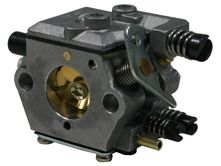 carburetor fits Stihl 025 C MS250 MS 250 C