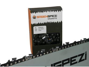 Führungsschiene 35cm 3//8P 50TG 1,3mm passend für Stihl MSE160 MSE180 MSE200