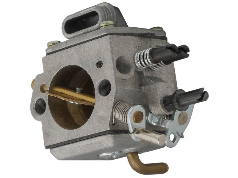 Benzinschlauch Impulsschlauch passend Motorsäge Stihl 024 026 altes Modell