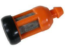 fuel filter (pickup body) fits Stihl MS261