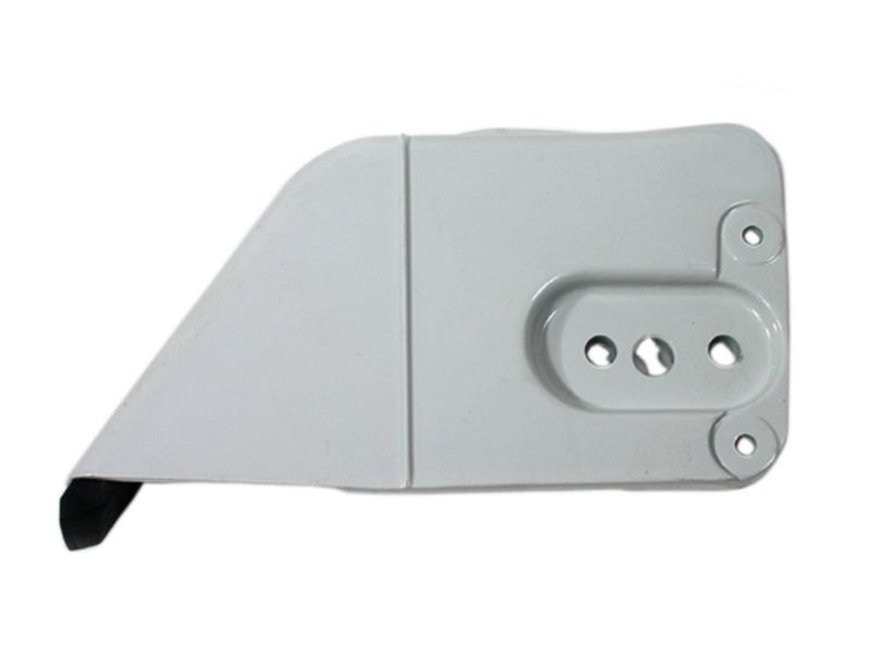 Kettenfänger passend für Stihl 034 AV 034AV MS340 MS 340 Super