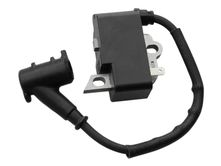 electronic ignition fits Stihl MS250 CBE
