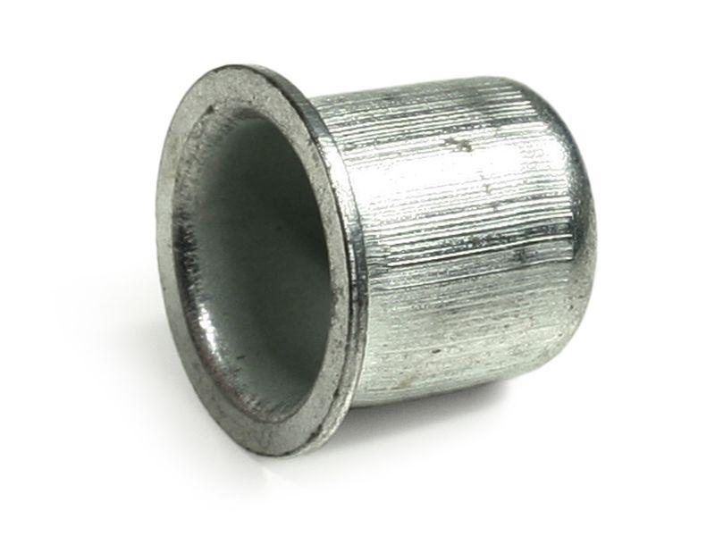 Schraube 5mm x 24mm für Griffrohr für Stihl 039 MS390