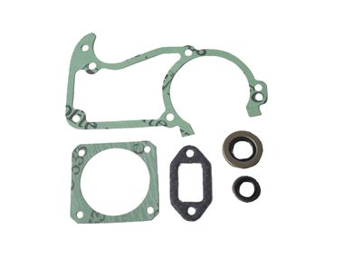 gasket kit fits Stihl 036 MS360 MS 360